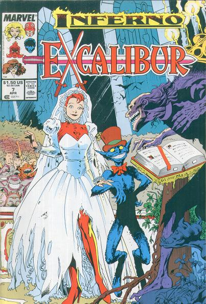 Excalibur_Vol_1_7